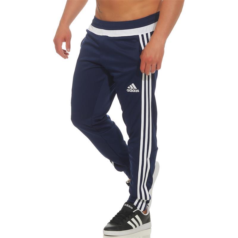 c48c232a8a5bc4 adidas Tiro 15 Training Pant Hose Trainingshose Jogginghose ...