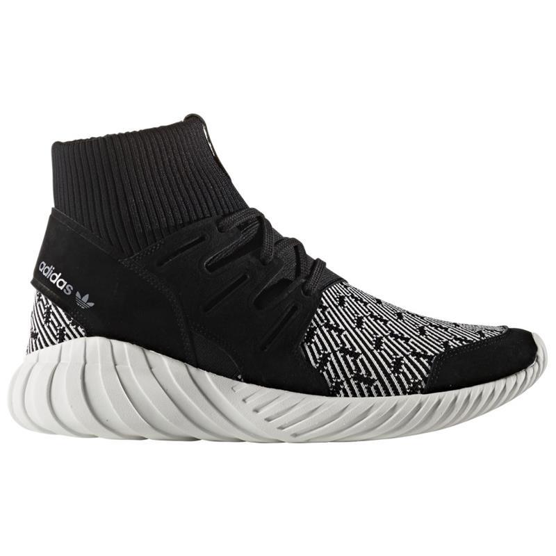 Details zu adidas Originals Tubular Doom Primeknit Sneaker Schuhe Sportschuhe Turnschuhe