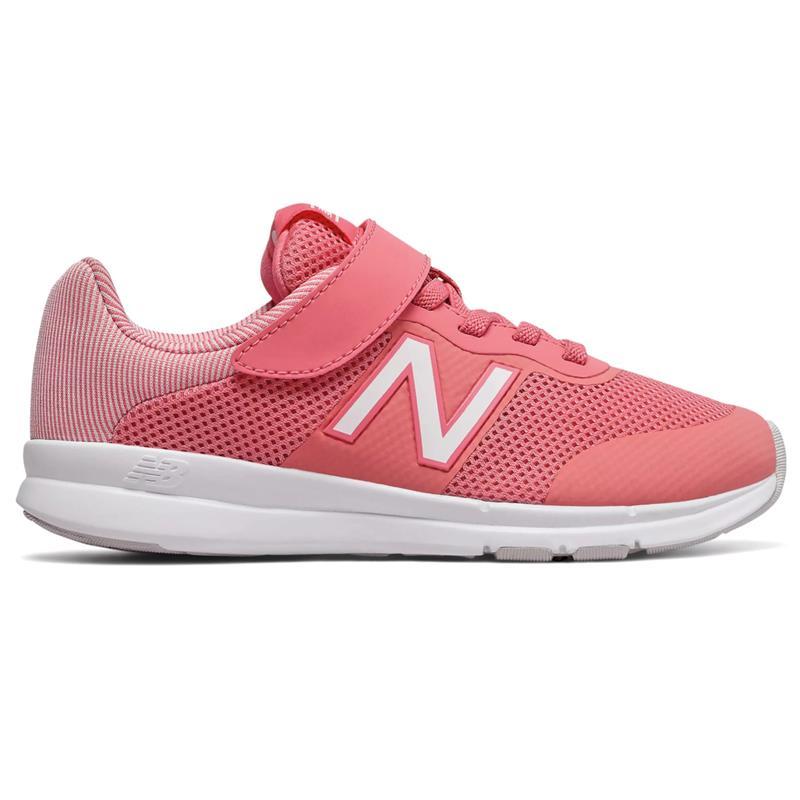 New Balance Premus Kinder Sneaker