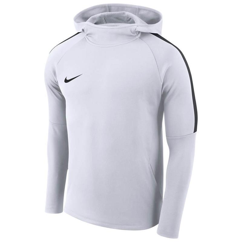 Nike Dry Academy Kinder Hoodie