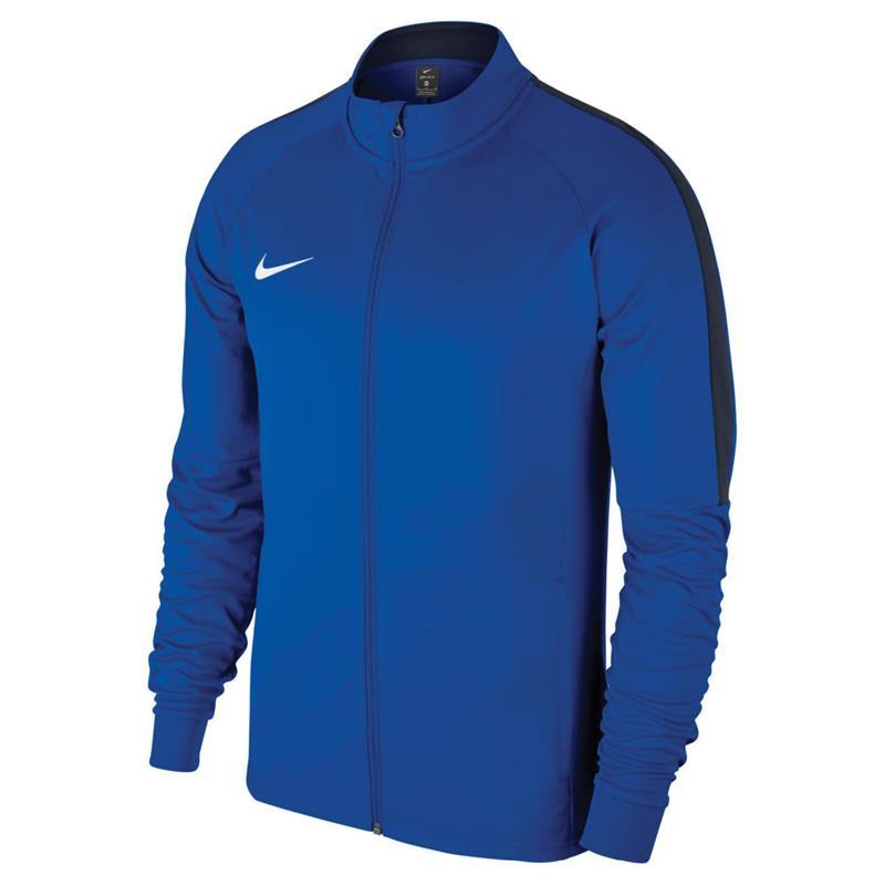 Nike Dry Academy Kinder Trainingsjacke