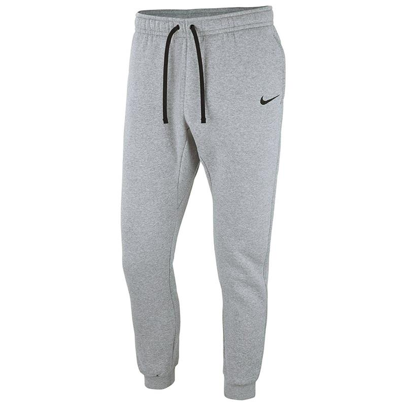 Nike Club Kinder Kinder Jogginghose, Sweathose