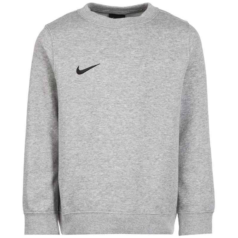 Nike Club Crew Kinder Sweatshirt