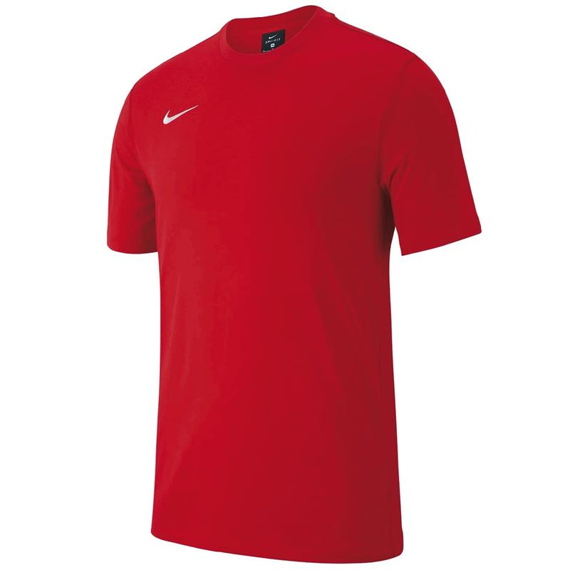 Nike Club Kinder T-Shirt