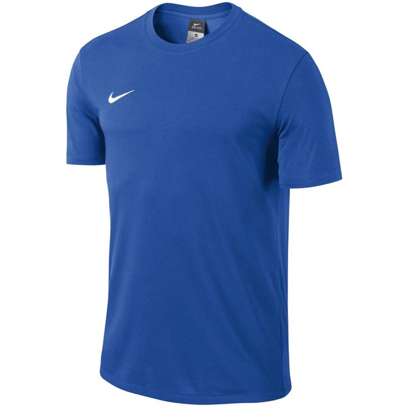 Nike Club Blend Dri-Fit Kinder T-Shirt