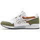 Asics Gel-Lyte Sneaker