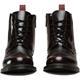 Dr. Martens Delphine Smooth Leder Damen Boots