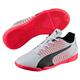 Puma Adreno III IT Jr Hallenschuhe
