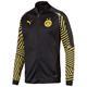 Puma BVB Dortmund Herren Stadium Jacket Stadionjacke