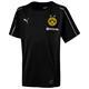 Puma BVB Dortmund Kinder Training Jersey Trikot
