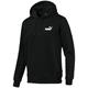Puma Ess Hoody Fleece