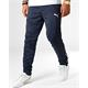 Puma Training ENTRY Herren Trainingshose