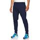 Puma FINAL Casuals Sweat Herren Hose