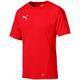 Puma FINAL Training Jersey Herren Sportshirt