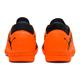 Puma FUTURE 2.4 IT Jr Kinder Hallenschuhe