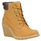 Timberland Amston 6-Inch Boots