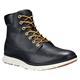 Timberland Killington 6-Inch Boots