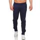 Under Armour Challenger Knit Herren Trainingshose