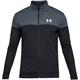 Under Armour Herren UA Sportstyle Pique Jacke