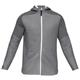 Under Armour Herren UA Unstoppable Move Light Fullzip Hoodie