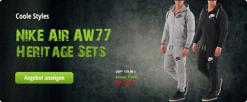 Nike_Air_AW77