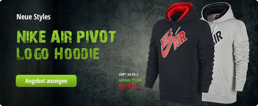 Nike_Air_Pivot_Hoodie