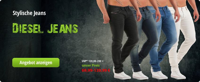 Diesel_Jeans